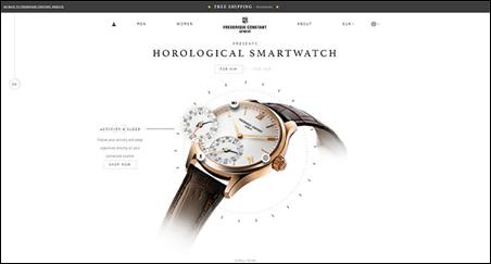 smart-watch-eshop